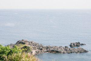 GWに壱岐島へ2泊3日の家族旅行。無計画だったけど最高の島旅だった話
